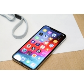 Wholesale Apple iPhone XS 256GB