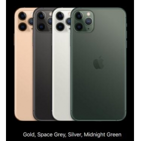 Wholesale Apple iPhone 11 Pro Max 64GB