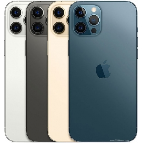 Wholesale Apple iPhone 12 Pro Max