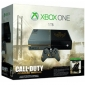Wholesale Xbox One Limited Edition Call of Duty: Advanced Warfare Bundle