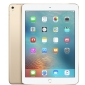 Wholesale Apple iPad Pro 9.7 Inch 32GB/128GB/256GB Wi-Fi Tablet