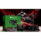 Wholesale Microsoft Xbox One Gears of War: Ultimate Edition 500 GB Black Console