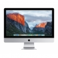 Wholesale Apple iMac MK482LL/A 27 Inch Retina 5K Display Desktop