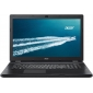 "Wholesale Acer TravelMate P276-M Intel Core i5 4210 Nvidia Geforce 17.3"" W"