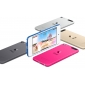 Wholesale Apple iPod Touch 16GB - Blue + Extra Accessories