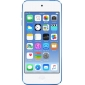 Wholesale Apple iPod Touch 6th Generation Blue 16GB