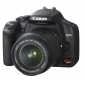 Wholesale Canon EOS 6D 20.2 MP Digital SLR Camera - Black