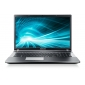 "Wholesale Samsung NP550P7C  17.3"" Gaming Laptop Intel i7 8GB Ram 1tb NVIDI"
