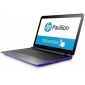 "Wholesale HP Pavilion 17-G138CY Quad Core 17.3"" Touchscreen 1TB 6GB DVD+RW"