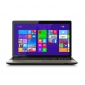 "Wholesale Toshiba Satellite L75-B7240 17.3"" Notebook i5-4210U 8GB 1 TB Win"