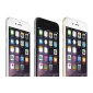 Wholesale Online Apple iPhone 6 64GB - Factory Unlocked - New In Box