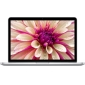 Wholesale New Apple MacBook Pro 13 inch 2.7GHz Processor 128GB Storage-with Retina display