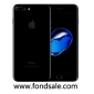 Wholesale Apple iPhone 7 Plus (Latest Model) - 256GB - Jet Black (Unlocked) Smartphone
