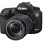 Wholesale Canon - EOS 7D Mark II DSLR Camera with EF-S 18-135mm IS STM Len