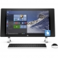 Wholesale Hewlett Packard ENVY 27-p041 TouchSmart All-in-One Desktop - Intel Core i5-6400T
