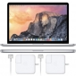 "Wholesale Apple MacBook Pro MJLT2LL/A 15.4"" Laptop with Retina Display 2.5 GHz 16GB 512GB"