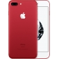 Wholesale Apple iPhone 7 Plus (PRODUCT) RED Special Edition 256GB Unlocked