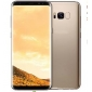 Wholesale Samsung Galaxy S8 Factory Unlocked Smart Phone 64GB Dual SIM - I