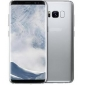 Wholesale Samsung Galaxy S8+ Factory Unlocked Smart Phone 64GB Dual SIM -