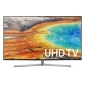 "Wholesale Samsung UN75MU9000 75"" Smart LED 4K Ultra HD TV with HDR"
