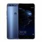 Wholesale Huawei P10 Kirin 960 Octa-core Leica Dual Camera 4GB RAM 128GB R